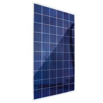 панель СОЛНЕЧНАЯ солнечная батарея MC4 PV ПОЛИ 280