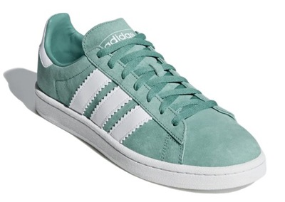 Buty Adidas Superstar Campus 44.5 28.5cm k315 4536937767
