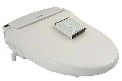 Brookpad SplashLet 1300RB туалет помыта, E -биде