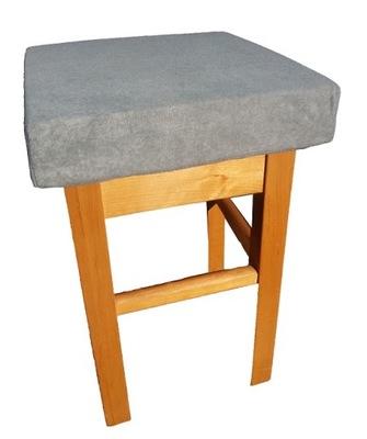 подушка  ??????????  Табурет стул стул 30см