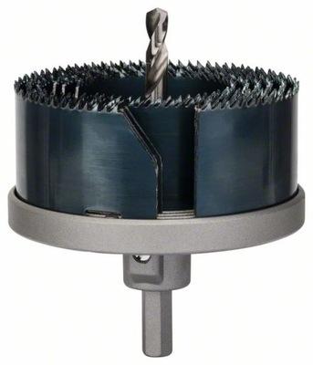 Nastaviť otwornic pre dreva Bosch 46-81 mm píla