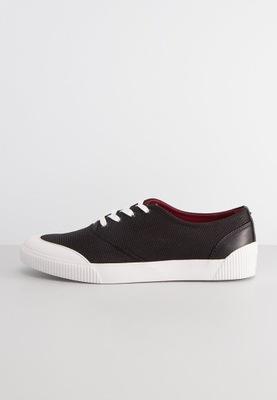 HUGO BOSS Zero Tenn Sneakersy Trampki skóra 4546