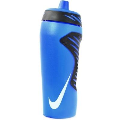 NIKE HYPERFUEL bidon pojemnik butelka bez BPA