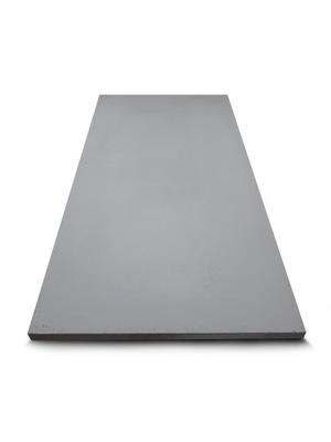 бетон архитектурный плита терраса 100x50x3