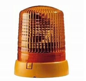 Lampy ostrzegawcze, koguty Hella Oświetlenie Części