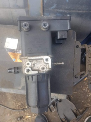 MERCEDES ACTROS ATEGO MP4 BOMBA A0001405978