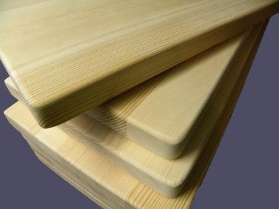 Градусы деревянные / лестницы