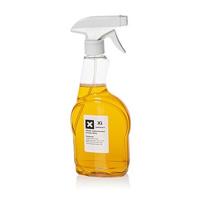 Produkt pre dezinfekciu klimatizácie odgrzybiania