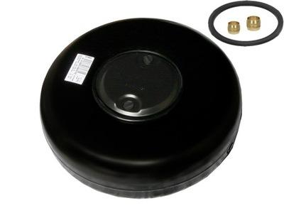 ZTW STAKO бак 630/225 55L выпуска 2020r + доставка