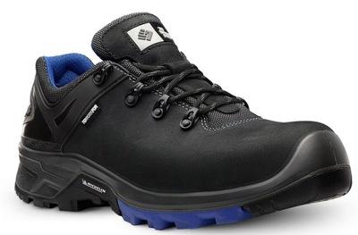 обувь рабочие ТРУДА Мишлен S3 HRO SRC BRAKE г.40