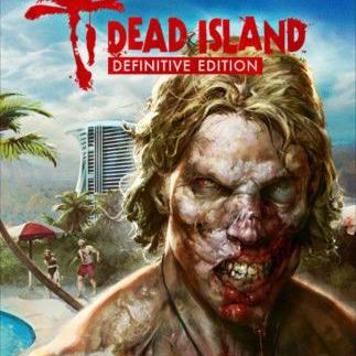 Dead Island Po Polsku Ps3 9249612453 Oficjalne Archiwum Allegro