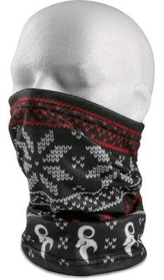 МНОГОФУНКЦИОНАЛЬНЫЙ платок зимняя шаль ТРУБА CXS РАСШИРЕНИЯ