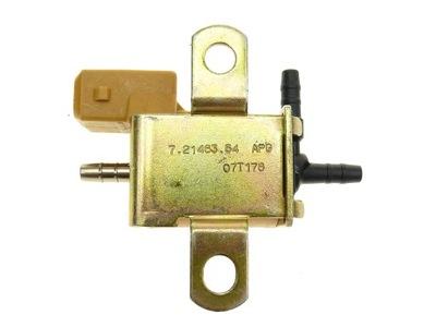 клапан egr audi a4 b5 100 a6 c4 coupe 80 b4 2.8, фото 1