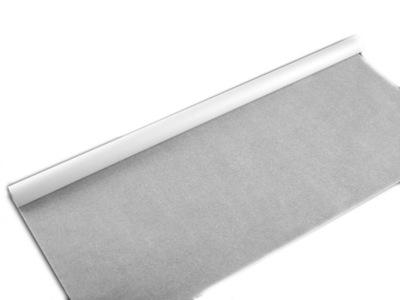 бумага для промышленности, 70cm x 10m