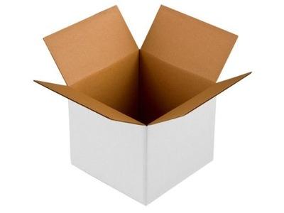 коробка подарок подарок высокая декоративные