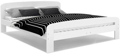 кровать DALLAS 140х200 + Каркас + Матрас