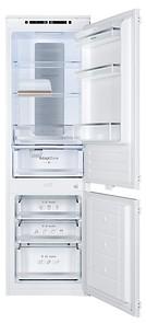 Двухкамерный холодильник-морозильник Amica BK3235.4DFOM NOFROST