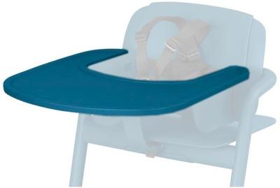 Cybex Lemo Zásobník vysokej stoličky | Twilight Blue