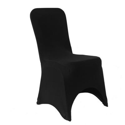 pokrowce elastyczne krzesło spandex pokrowiec