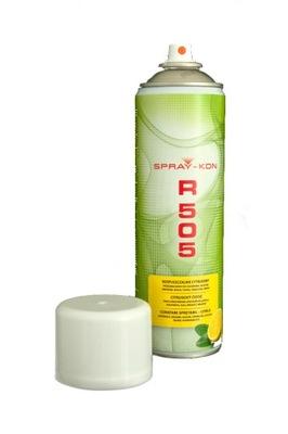 Растворитель ??? клей R505 спрей очищает жидкость для снятия лака
