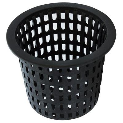 Koszyk 14cm doniczka do hydroponiki hydro koszyk