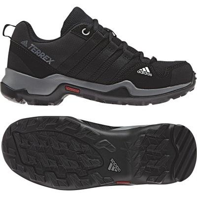 Adidas TERREX AX2R (CM7730) r.42 7147189970 oficjalne