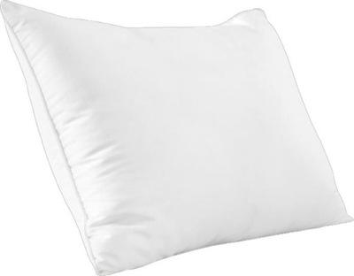 подушка антиаллергическое 70 /80 см толстый МЕДИК