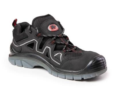 ЛЕТНИЕ обувь сандалии рабочие S1P BEARFIELD K16 43