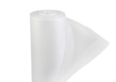 Agrowłóknina jar biela 17g/m2 2,1x50 m UV