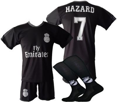 Komplet Sportowy Replika Ronaldo Juventus | sklep internetowy Sportowapolska ceny i opinie