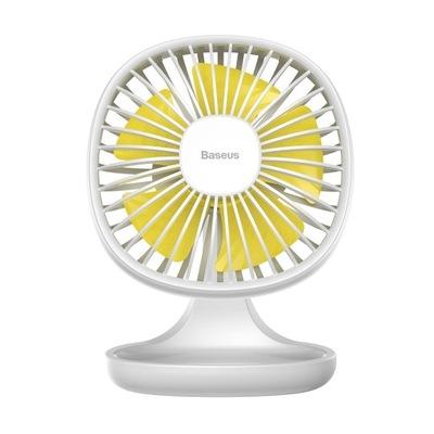 Baseus мини портативный вентилятор вентилятор ??????????