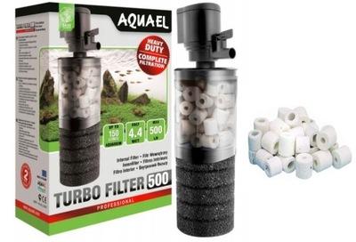 Компания Турбо 500 фильтр ?????????? 500l/h+ керамика