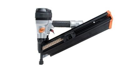 Nailer na Vysoký Tlak TJEP GRF 34/100HP