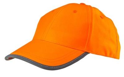 Neo шапка рабочая ?? светоотражающая Instagram