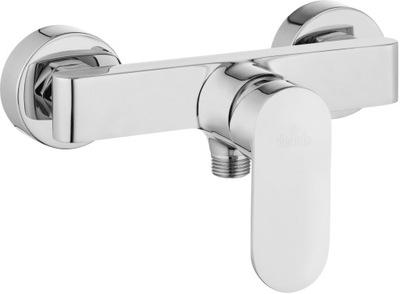 Vodovodná batéria sprchové BATÉRIE, ALPINIA BGA 040M