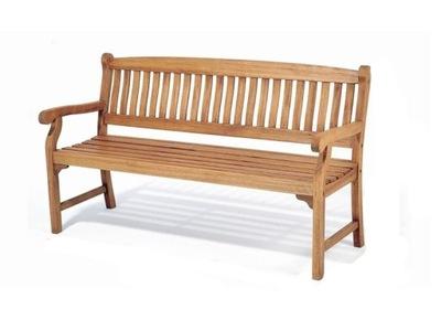 Lavica drevená terasa, záhradný nábytok, terasa