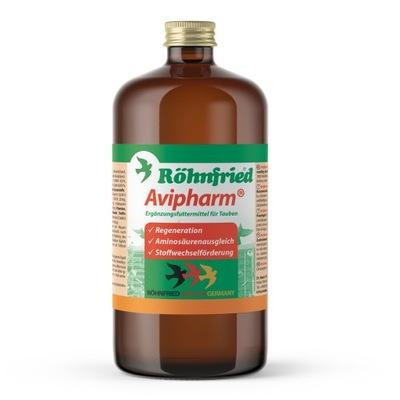 ROHNFRIED Avipharm 1л