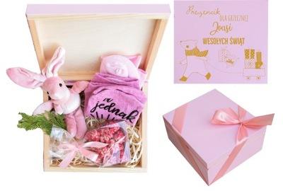 комплект 2x носки конфеты instagram подарок