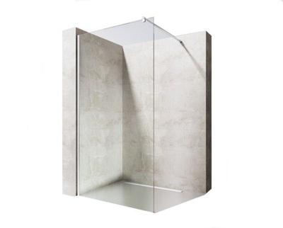 Ścianka Prysznicowa Liniger Walk In W10 10mm 150