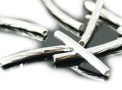 KALAIT -40 % 100 штук трубочки лук скручены 3 ,0cm CH535