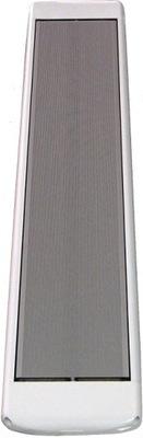 Радиатор электрический панель отопления на инфракрасный