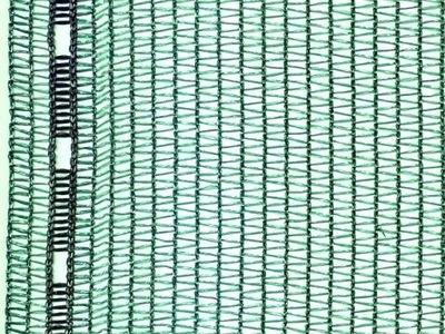 Сетки защитные на эшафот 3 ,07x20m 55г ролик
