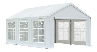 шатер партии садовый шатер 3X6M