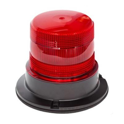 Петух предупреждение вспышка LED R10