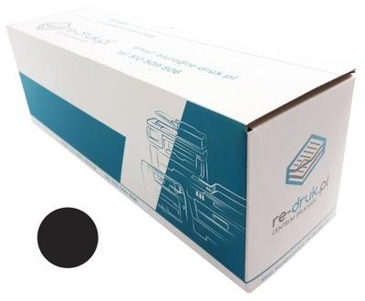 Toner Zamiennik HP LaserJet CF350 m176n m177fw