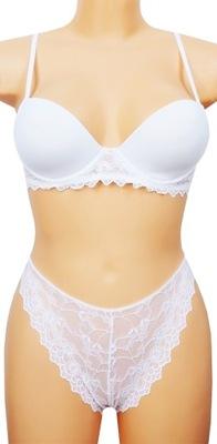 b92f1b455099eb NOWY INTIMISSIMI różowe lekkie spodnie piżama / S 7048706489 ...
