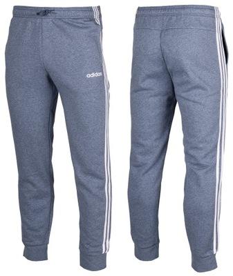 Spodnie dresowe ADIDAS Essentials 3S DQ3095 S