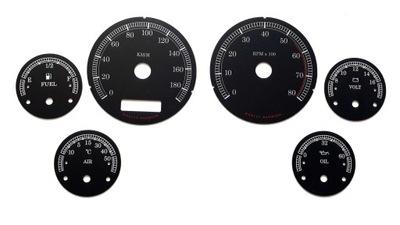 Harley Davidson Electra замена тормозных дисков счетчика