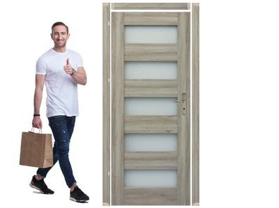 двери Внутренние