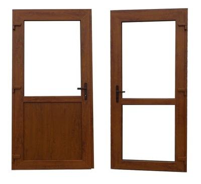 новые двери ??? 900x2100  ??? 90x210 бронза